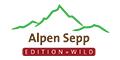Alpenwild