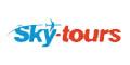 Sky-tours