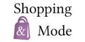 Shopping et mode