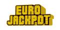 5 loten halen = 4 betalen bij Eurojackpot!