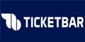 TicketBar