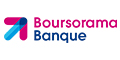 Boursorama Banque