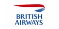 BritishAirlines Wygraj bilety