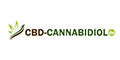 CBD-CANNABIDIOL