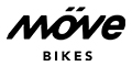 Möve Bikes