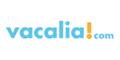Vacalia!.com
