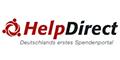 HelpDirect