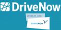 DriveNow - Car2go