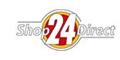 Shop24Direct