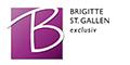 Brigitte St. Gallen exclusiv