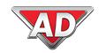 AD Auto