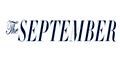 The september