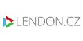 Lendon.cz
