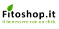 Fitoshop.it