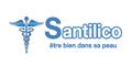 Santilico
