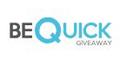 BeQuick Giveaway