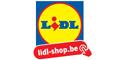 Lidl-shop.be