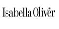 Isabella Olivier