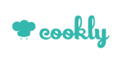 Cookly.me