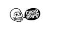 Cheap Monday