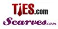 Ties.com & Scarves.com