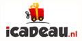 iCadeau.nl