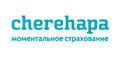Cherehapa Travel Insurance