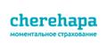 Cherehapa Travel Insurance