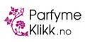 ParfymeKlikk.no
