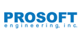 Prosoft Engineering