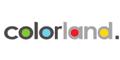 Colorland.com