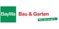 BayWa Bau & Garten
