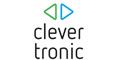 Clevertronic.de