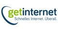 getinternet