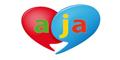 a-ja Resorts und Hotel GmbH