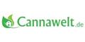 Cannawelt.de