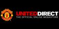 Manchester United Fanshop
