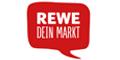 Jetzt bei REWE noch mehr sparen! + 6,25 % CashCoins!