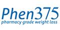 Phen375