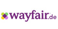 Wayfair.de