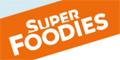 Superfoodies.nl