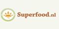 Superfood.nl