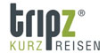 tripz Sales