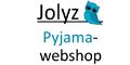 Pyjama-webshop.nl