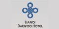 Hanoi Daewoo