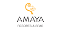 Amaya Resorts & Spa