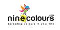 Ninecolours.com