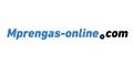 MP Rengas Online
