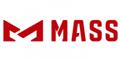 Mass.fi