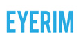 Eyerim.fi